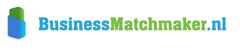 Business Matchmaker